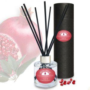Sage & Pomegranate Diffuser