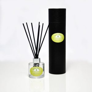 diffuser lime and mint