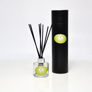 diffuser lime basil and mandarin