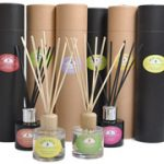 Reed Diffuser Collection
