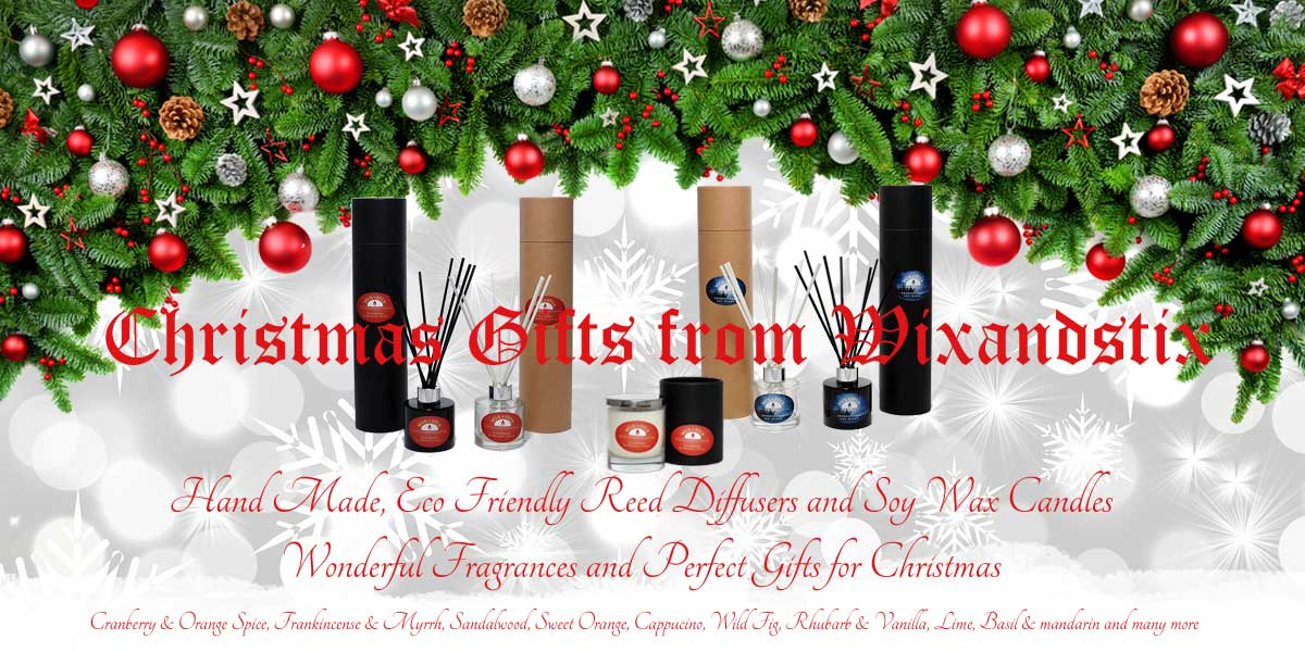 wixandstix christmas header
