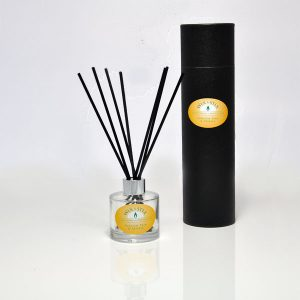 diffuser english pear and freesia