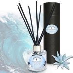 white sage and sea salt diffuser