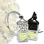 Honeysuckle and Jasmine Car Diffuser
